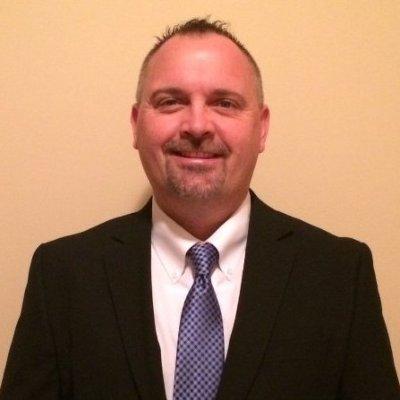 Testimonial from Dan Kuzia