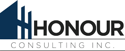 Honour Consulting Inc.